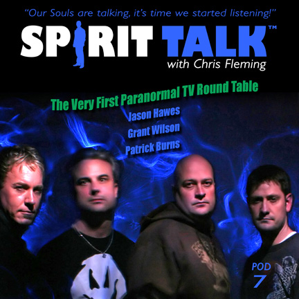 spirit-talkmag7