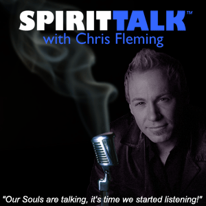Spirit Talk Radio