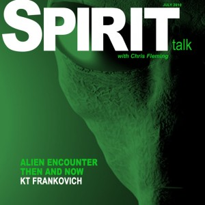 spirittalk_july2010web